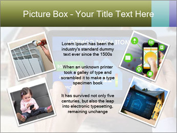 0000075299 PowerPoint Template - Slide 24