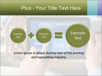 0000075299 PowerPoint Template - Slide 75