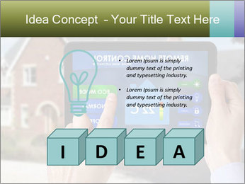 0000075299 PowerPoint Template - Slide 80