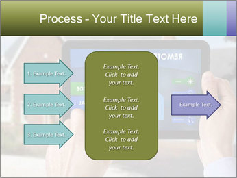 0000075299 PowerPoint Template - Slide 85