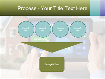 0000075299 PowerPoint Template - Slide 93