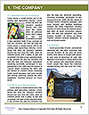 0000075299 Word Templates - Page 3