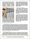 0000075299 Word Templates - Page 4