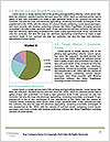 0000075299 Word Templates - Page 7
