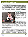 0000075299 Word Templates - Page 8