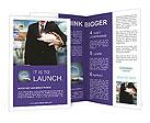 0000075300 Brochure Template