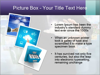 0000075300 PowerPoint Template - Slide 17