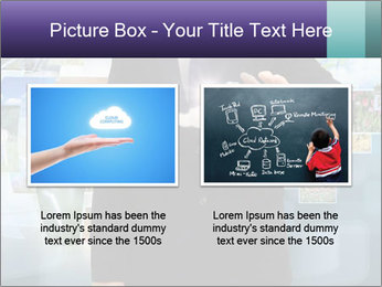 0000075300 PowerPoint Template - Slide 18