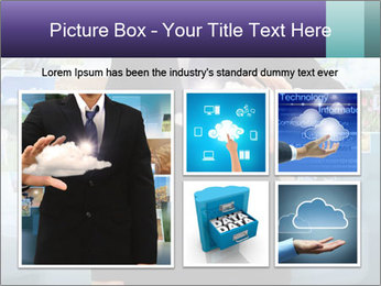 0000075300 PowerPoint Template - Slide 19