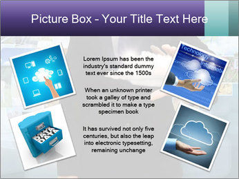 0000075300 PowerPoint Template - Slide 24
