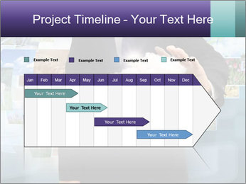0000075300 PowerPoint Template - Slide 25
