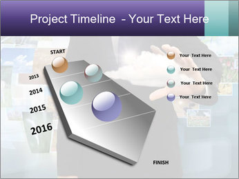 0000075300 PowerPoint Template - Slide 26
