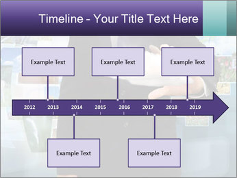 0000075300 PowerPoint Template - Slide 28