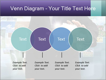 0000075300 PowerPoint Template - Slide 32