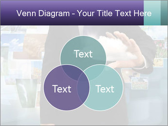 0000075300 PowerPoint Template - Slide 33