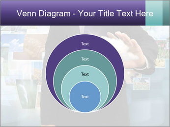 0000075300 PowerPoint Template - Slide 34