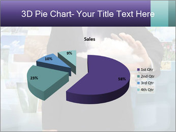 0000075300 PowerPoint Template - Slide 35