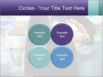0000075300 PowerPoint Template - Slide 38