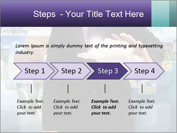 0000075300 PowerPoint Template - Slide 4