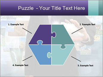 0000075300 PowerPoint Template - Slide 40