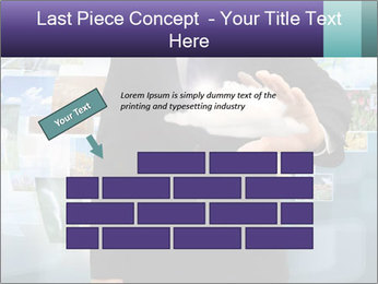 0000075300 PowerPoint Template - Slide 46