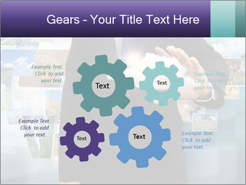 0000075300 PowerPoint Template - Slide 47