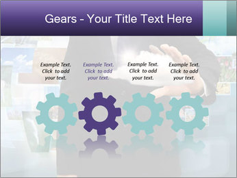 0000075300 PowerPoint Template - Slide 48