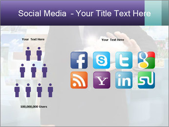 0000075300 PowerPoint Template - Slide 5