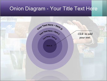 0000075300 PowerPoint Template - Slide 61