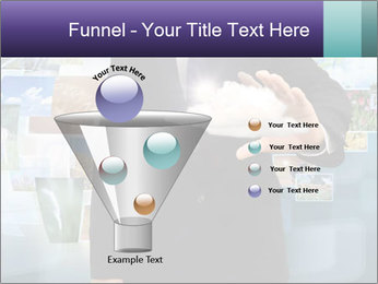 0000075300 PowerPoint Template - Slide 63