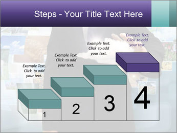0000075300 PowerPoint Template - Slide 64