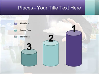 0000075300 PowerPoint Template - Slide 65
