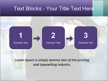 0000075300 PowerPoint Template - Slide 71