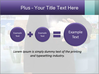 0000075300 PowerPoint Template - Slide 75