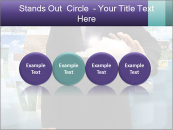0000075300 PowerPoint Template - Slide 76