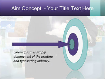 0000075300 PowerPoint Template - Slide 83