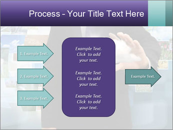 0000075300 PowerPoint Template - Slide 85