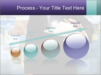 0000075300 PowerPoint Template - Slide 87