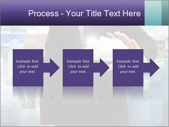 0000075300 PowerPoint Template - Slide 88