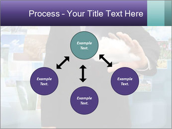 0000075300 PowerPoint Template - Slide 91