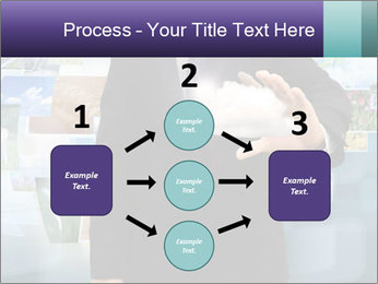 0000075300 PowerPoint Template - Slide 92