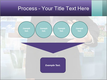 0000075300 PowerPoint Template - Slide 93