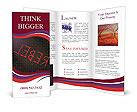 0000075301 Brochure Template