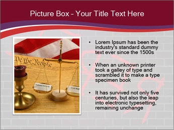 0000075301 PowerPoint Templates - Slide 13