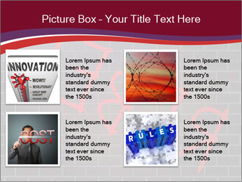 0000075301 PowerPoint Templates - Slide 14