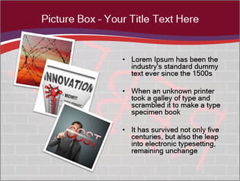 0000075301 PowerPoint Templates - Slide 17