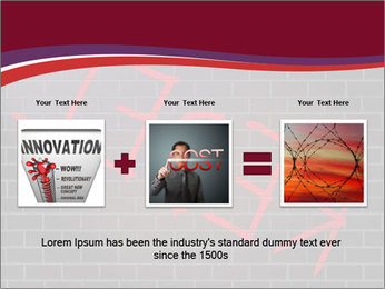 0000075301 PowerPoint Templates - Slide 22