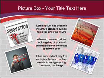 0000075301 PowerPoint Templates - Slide 24