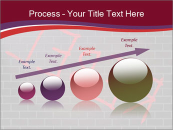 0000075301 PowerPoint Templates - Slide 87