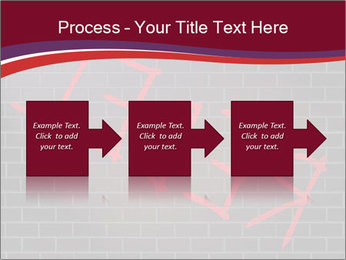 0000075301 PowerPoint Templates - Slide 88